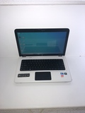 HP Pavilion dv6 NoteBook PC - foto