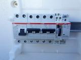 ELECTRICIDAD tecnico reparacion - foto