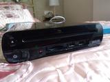 Wii U 32GB - foto