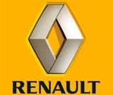 Reparación centralitas airbag Renault - foto