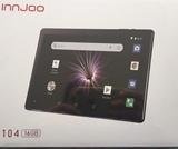 Tablet INJOO F104 a estrenar - foto