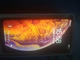 Replica iphone x - foto