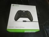 Mando Xbox One PC WINDOWS - foto