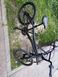 VENDO BMX - foto