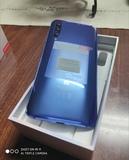 Xiaomi mi9 6gb 128gb - foto