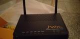 Modem Router ADSL Jazztel - foto