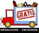 VACIAMOS CASAS PISOS GRATIS - foto
