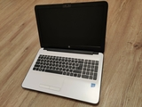 Portátil HP Notebook 15-ay001ns - foto