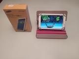 Samsung tablet 3 - foto