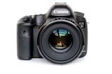 5D III 50 1.2 EXTRAS - foto
