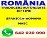 ro_sp.traducator-_ro-sp-__la coruña - foto