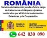 ro_sp.traducator-_ro-sp-__logroño - foto
