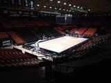Euroliga valencia basket -  barcelona - foto