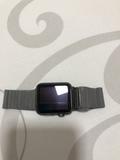 Vendo applewatch - foto
