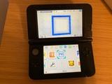 Nintendo 3ds XL con cualquier juego - foto