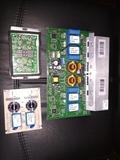 placas de inducción Beko hii63400 AT - foto