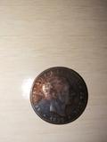 Monedas desde 1870. Precio a negociar. - foto