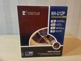 Vendo nuevo disipador noctua nh-u12p se2 - foto