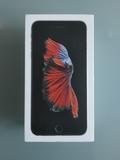 iPhone 6 S plus 64gb - foto