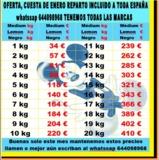 EG-ENTUBAR TELF.  644098968 TABAC /( - foto