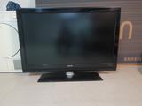 Vendo televisor philips 47\\\\\\\\\\\\\\ - foto