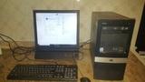 Ordenador Sobremesa HP Compaq - foto