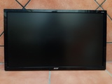 Monitor de 24 Pulgadas LED Acer K242HL - foto