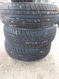 Neumáticos  165/60/14 - foto