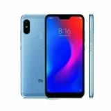 Xiaomi Mi A2Lite - foto