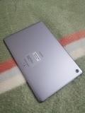 Huawei M5 lite - foto