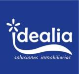 EDIFICIOS DE OFICINAS.  MADRID.  - foto