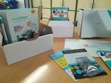 Mio Robot 3 - Kit Robot educativo - foto