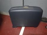 Maletas Roncato-Juego 2 maletas+neceser - foto