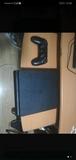 PS4 1Tb con mando y FIFA19 - foto