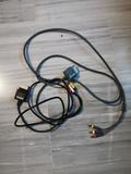 Vendo cables de alimentación para Xbox 3 - foto