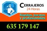 n Cerrajeros Urgentes 24h Llámenos - foto