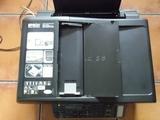 Impresora Epson seminueva - foto