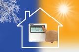 Reparación e instalación de aire acondic - foto