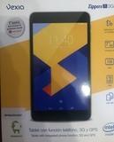 Tablet Vexia 7i - foto