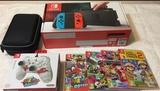 Nintendo - foto
