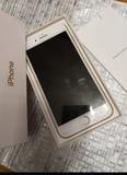 Iphone 8 plus - foto