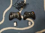 Xbox 360 Nueva - foto