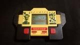 Maquinita LCD Monkey - foto