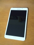 Tablet Samsung Galaxy Tab A6 SM-T280 - foto