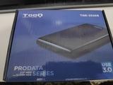 disco duro 500 gb con juegos - foto