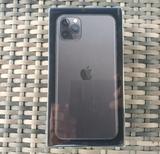 Iphone 11 pro max precintado - foto
