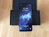 Samsung s9 plus - foto