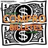 Busco Billetes Españoles Conozca Valor - foto