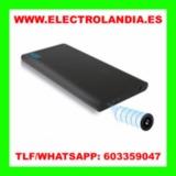 oEnd  Power Bank Mini Camara Oculta HD - foto