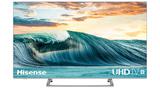 TelevisiÓn 55\'\' hisense b7500 4k uhd h - foto